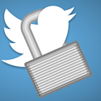 Twitter revoked API access for 142K apps covering 130M 'low-quality' tweets in 1 week under new terms