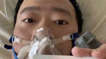 El oftalmólogo que avisó del coronavirus y al que silenciaron cuenta su historia