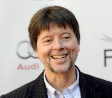 Ken Burns makes great films but says his business model is no good