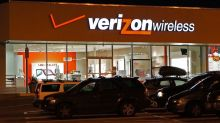 Could Verizon Communications Inc. (NYSE:VZ) Have The Makings Of Another Dividend Aristocrat?