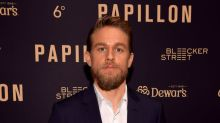Charlie Hunnam Explains Why He Won't Appear on 'Sons of Anarchy' Spinoff 'Mayans MC'