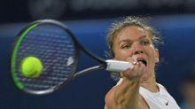 Tenista é diagnosticada com COVID-19 antes do torneio WTA de Palermo