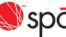 Spok Customers Receive Top Ranking from U.S. News & World Report®