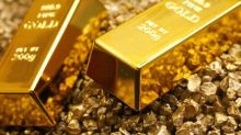 Is Nighthawk Gold (TSE:NHK) In A Good Position To Invest In Growth?