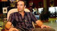 Laeticia Hallyday : Anthony Delon condamné pour atteinte à la vie privée