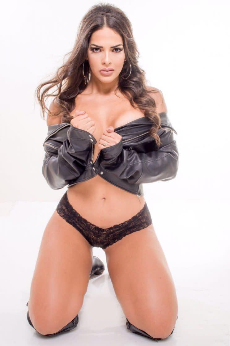 2019 Geisy Arruda nudes (53 photo), Sexy, Is a cute, Feet, butt 2006