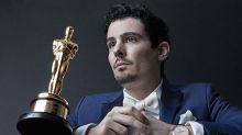 Netflix Teams With Damien Chazelle on Paris-Set Musical Series 'The Eddy'