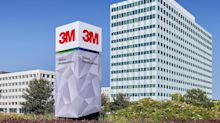 3M buying Acelity, maker of wound-care products, in its biggest deal in years
