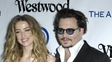 Johnny Depp's $50m defamation case against Amber Heard is heading to court