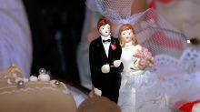 Divórcios e pornografia: quais as consequências do confinamento na vida sexual das pessoas?