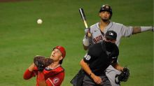 Column: Let's make baseball weirder with even more new rules