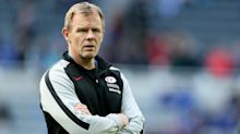 Reflective Mark McCall looks back on an era as Saracens bow out of Europe