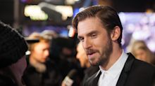 'Apostle': Dan Stevens to Star in 'The Raid' Director Gareth Evans' Cult Thriller