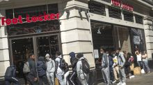 Back to school could bring huge demand for kids' sneakers: Foot Locker CEO