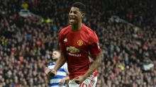 Premier League: Marcus Rashford's Manchester United contract details emerge