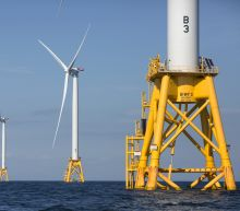 'More volatility expected' in energy sector amid transition to renewables: ING