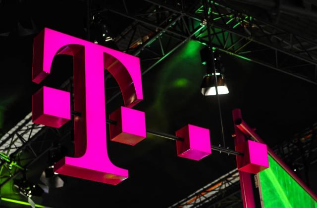 T-Mobile's streaming TV service will include Viacom channels