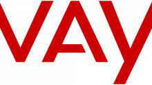 Avaya Holdings News: AVYA Stock Soars on Buyout Buzz