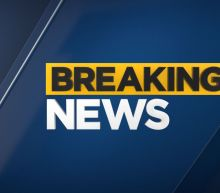 Military police respond to reports of active shooter at Marine Corps base