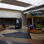 The Sears Bankruptcy Is Likely to Inflict Pain on Mall Owners for Years