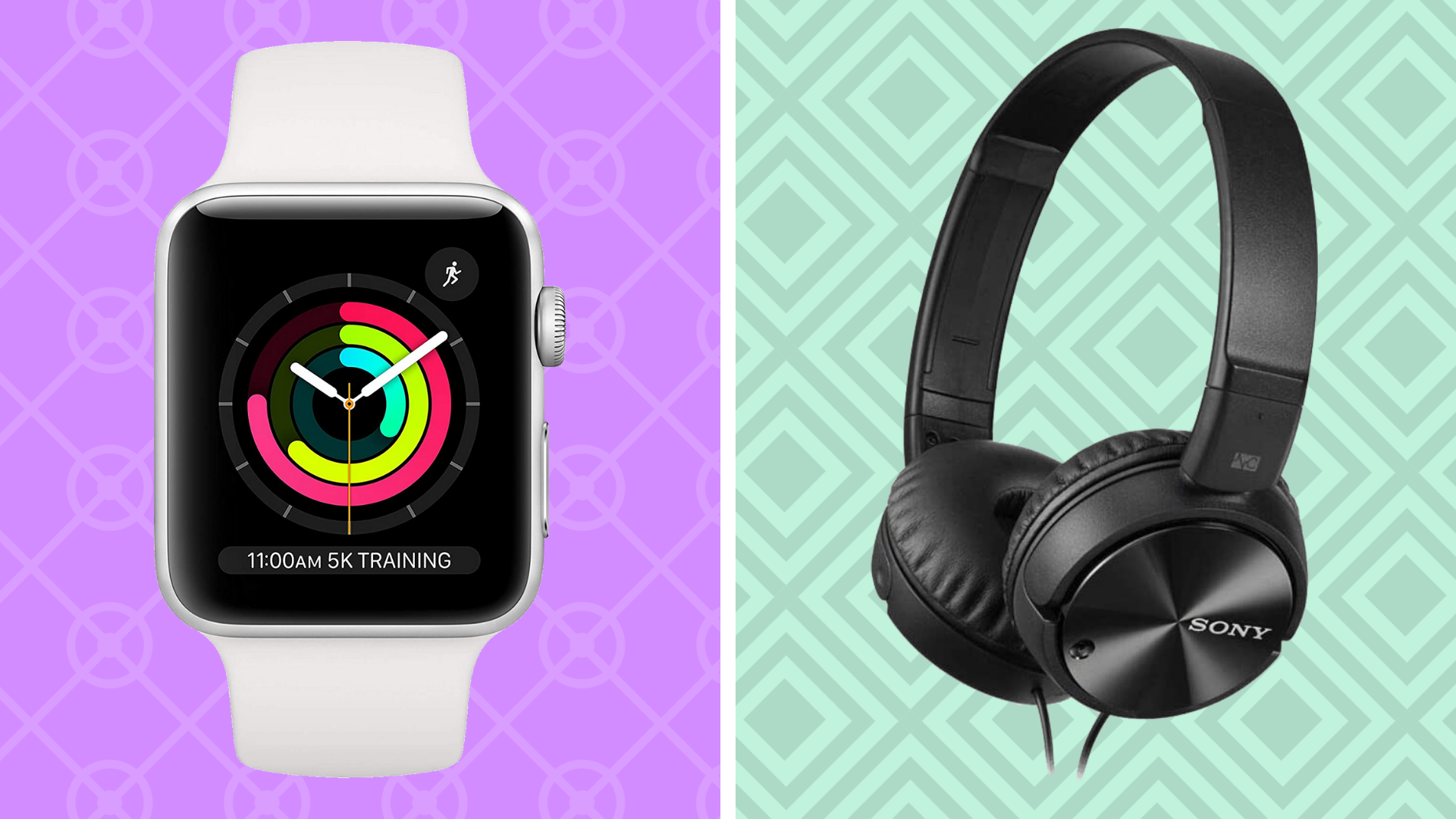 Super sales this weekend: The best deals from Apple, Bose, Weber, Dyson and lots more