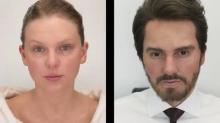 Taylor Swift da un golpe al machismo con su nuevo vídeo