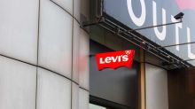 Why The Levi Strauss IPO May Be Coming At Just The Right Time