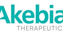 Akebia Therapeutics Announces September 2020 Investor Conference Schedule