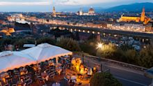 The best nightlife in Florence
