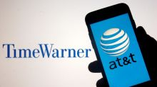 AT&T CEO confident Time Warner deal on solid ground