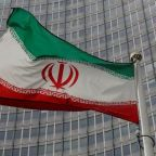 Iran rejects informal talks with US on restoring nuclear deal