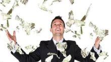 Express Scripts (ESRX) Tops Q3 Earnings & Revenue Estimates