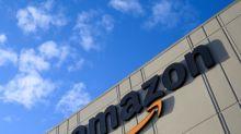 Amazon demandada por vender carbón de tierras nacionalizadas en Cuba