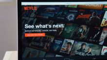 Netflix (NFLX) Beats but Guides Weak; IBM Mixed; United, CSX Top