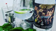 Brewer tagged in 'poisoning' taps third-party labs to test banned Carabao Cosmic Gin