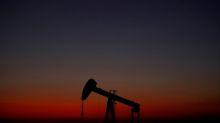 Oil CEOs push carbon-capture efforts ahead of climate talks