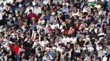 Rugby - Top 14 - Top14: Brive pourra accueillir Bayonne devant 9000 personnes