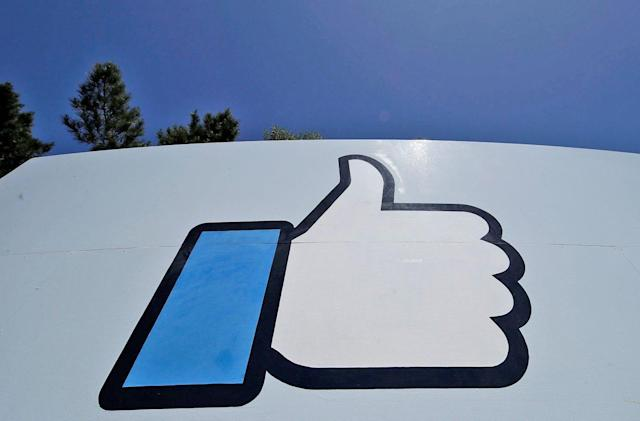 Facebook increases pay for contractors and content moderators