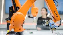 China zeigt eine neue Scheu vor Investitionen in Deutschland