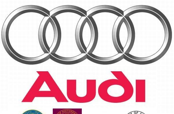 Audi commissions four US universities to research urban mobility issues