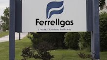 Ferrellgas filing cites 'going concern' fears, creditor issues