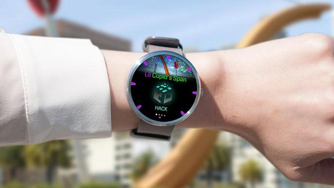 Qualcomm's new chips will power up smartwatches, mid-range phones