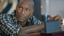 Tyrese Gibson says Paul Walker continues to inspire the 'Fast & Furious' franchise