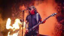 """Rock in Rio: conheça a trajetória do Slayer, banda que vai """"pendurar as guitarras"""" em 2019"""