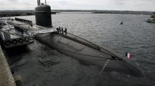 Blissful ignorance? Submariners likely unaware of pandemic