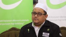 8 new hotels ready to accommodate Haj pilgrims in Madinah: Tabung Haji
