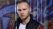 EastEnders' Danny Walters promises big drama for Keanu