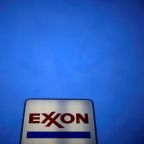 Exclusive: Exxon and Total in talks over Mozambique LNG resource-sharing deal - sources
