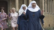 Is Call the Midwife Based on a True Story?