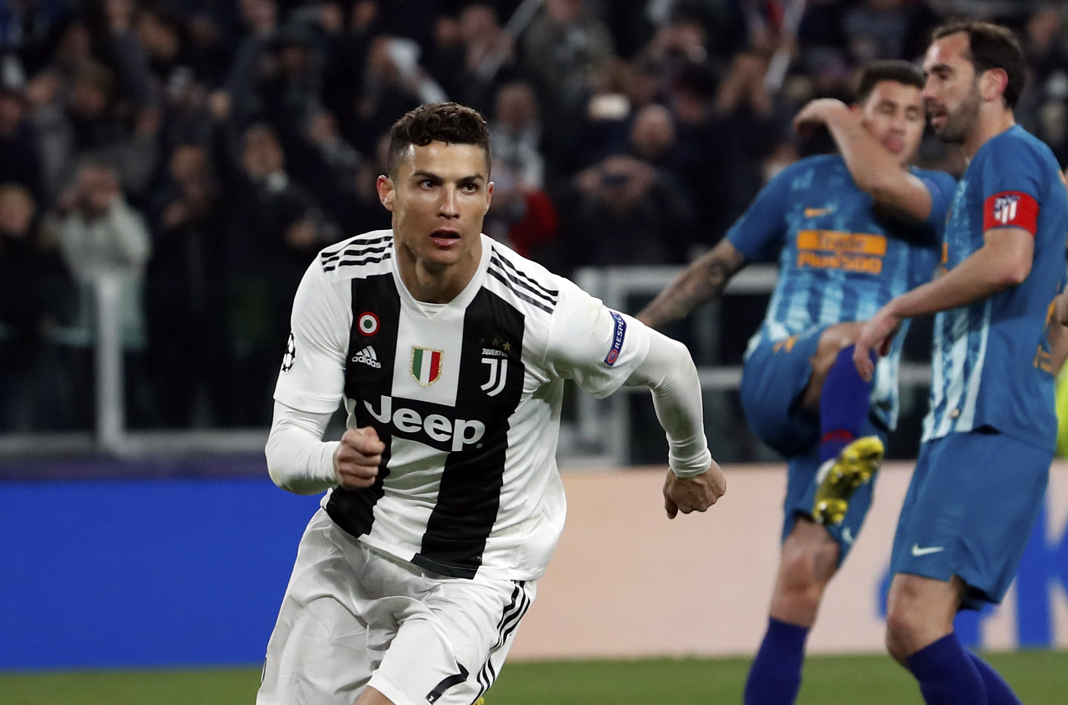 1622543794ad How do we reconcile Ronaldo the soccer star with Ronaldo the man accused of  terrible crimes?
